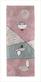 Klee paul pflanzen analytisches 1932 medium