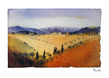 Pernath j p landschaft medium