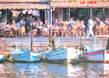 Taradel Der Hafen