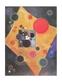 Kandinsky wassily akzent in rosa 48318 l