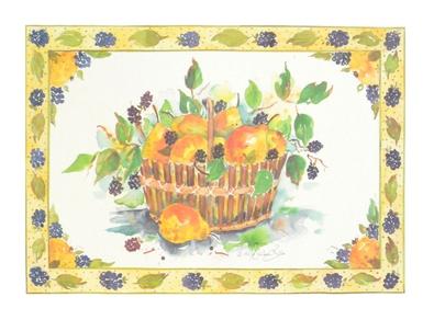 Alie Kruse-Kolk Pears