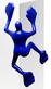 Rosalie flossi klein ix kantenflitzer dunkelblau 47925 medium
