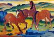Marc franz die roten pferde 41817 medium