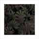 Jacky Lecouturier Plantes, 2004