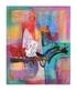 Rade ernst peter farbsinfonie ii 54155 medium