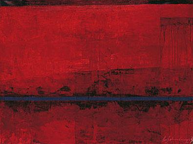 Ralf Bohnenkamp RED