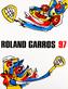 Antonio  Saura Roland Garros 1997