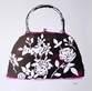 Katie York Style Silhouette 2 (Handtasche, Bag)