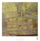 Monet claude seerosenteich und bruecke 32722 medium