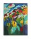 Kandinsky wassily murnau garten ii 41078 medium
