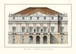 Milano teatro alla scala medium