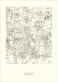 Libeskind daniel micromega 6 1979 medium