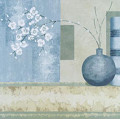 Linda Wood Collection VI