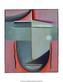 Jawlensky alexej von liebe 1925 medium