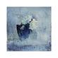 Heleen Vriesendorp 2er Set 'Blue Magnificence I + II'