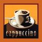 Greif herbert cappuccino medium