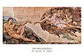 Michelangelo la creazione di adamo 38841 medium