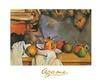 Cezanne paul stillleben mit vase und schale mit fruechten medium