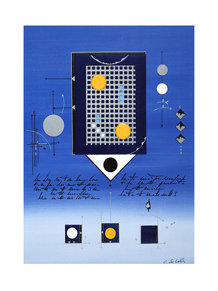 Claus Schenk Pure Systemisation II