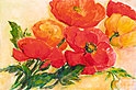Krobs elisabeth splendid poppies 38313 medium