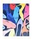 Andy Warhol Diamond Dust Shoes, 1980