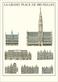 Bruxelles la grand place de bruxelles medium