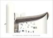 Le Corbusier Ronchamp, Notre Dame du Haut