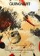Josep  Guinovart Galerie Carmen Durango