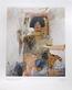 Robert Eikam Hommage a Gustav Klimt I