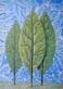 Magritte rene la belle salpp medium