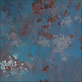 Chauvelot cedric 2009 06 56266 medium