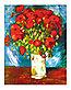 Van gogh vincen poppies 40171 medium