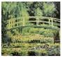 Monet claude seerosenteich mit japanischer bruecke 55015 medium