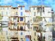Taradel Port et maisons