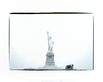 Warhol andy statue of liberty 1982 medium