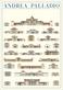 Andrea Palladio Die Stadt in Venetien