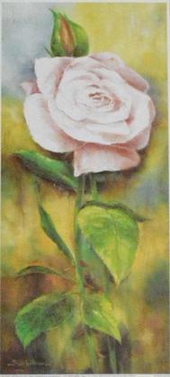 Rian  Withaar Blume 4