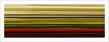 Boissiere henri vitesse n 1 2012 medium