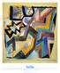 Klee paul farbige und graphische winkel 1917 medium
