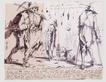 Janssen horst im jahr der krueppel handsigniert 43411 medium