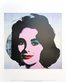 Warhol andy liz 1963 medium