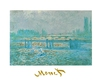 Monet claude charing cross bridge 49066 medium