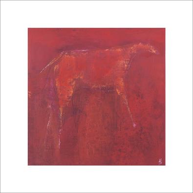 Mechthild Seck Untitled, 2006 II