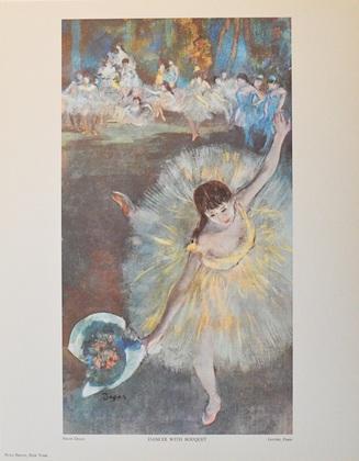 Degas edgar taenzerin mit blumenstrauss 60898 large