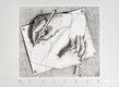 Escher m c zeichnen 37102 medium