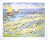 Gogh vincent van seascape 8736 medium