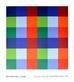 Richard P. Lohse 9 x 4 Farborte