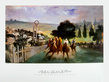 Manet edouard course de chevaux a longchamp 42825 medium