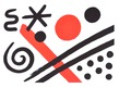 Alexander Calder Ohne Titel