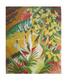 Ernst Ludwig Kirchner runde Bucht